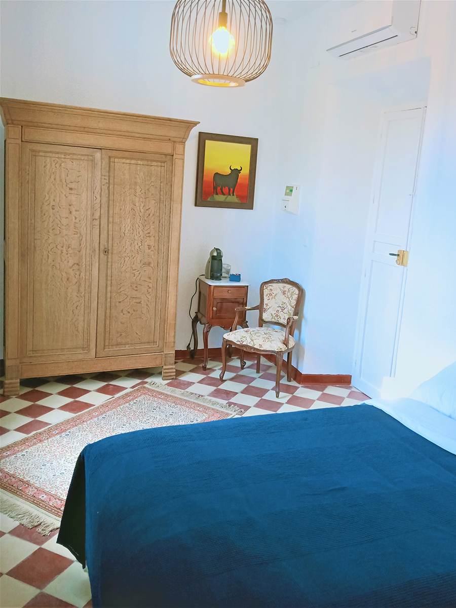 Room4-1