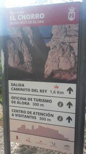 elcaminitodelrey13