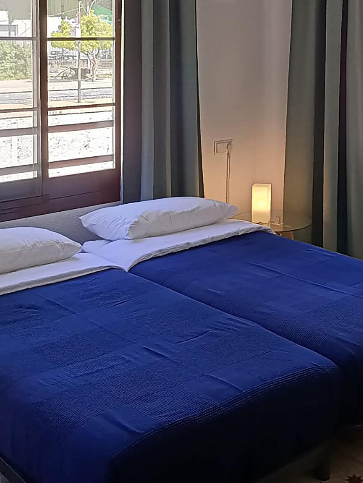 room1-2021-05