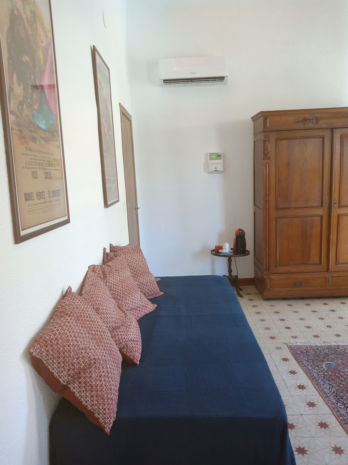 room1-2021-06