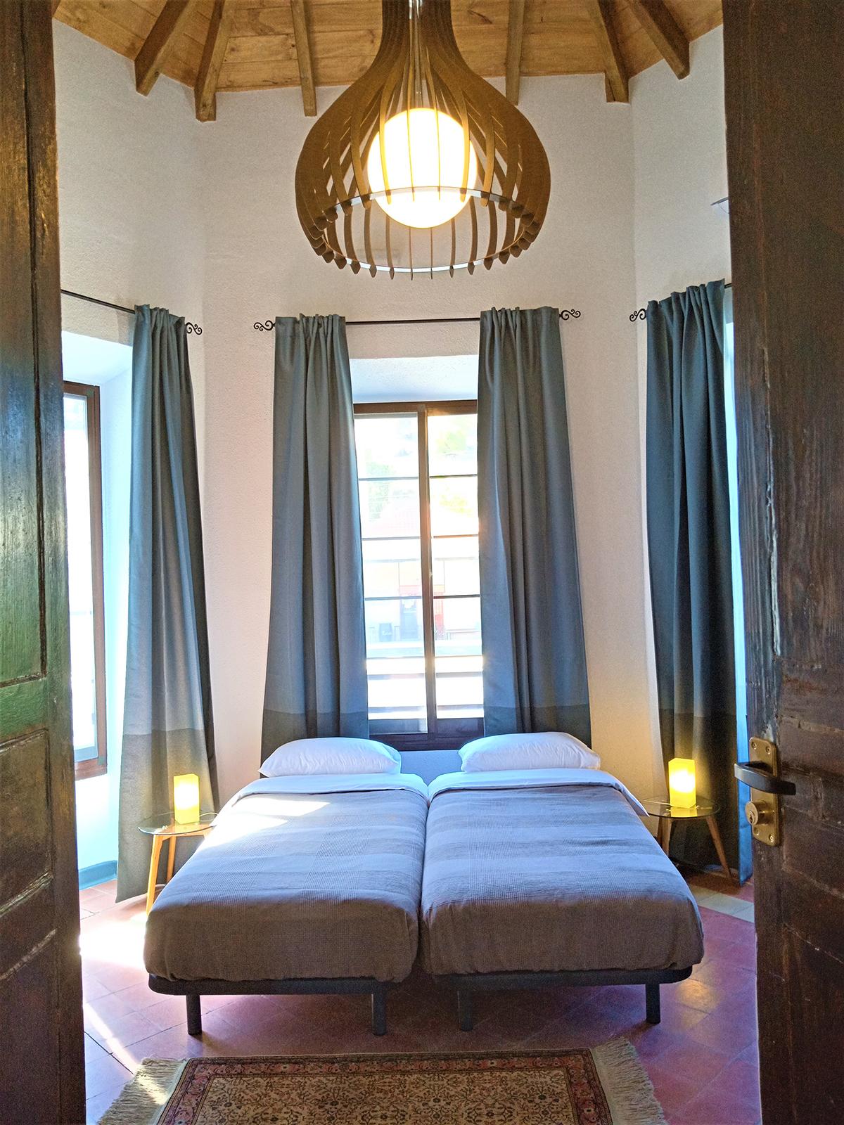 room2-2021-01
