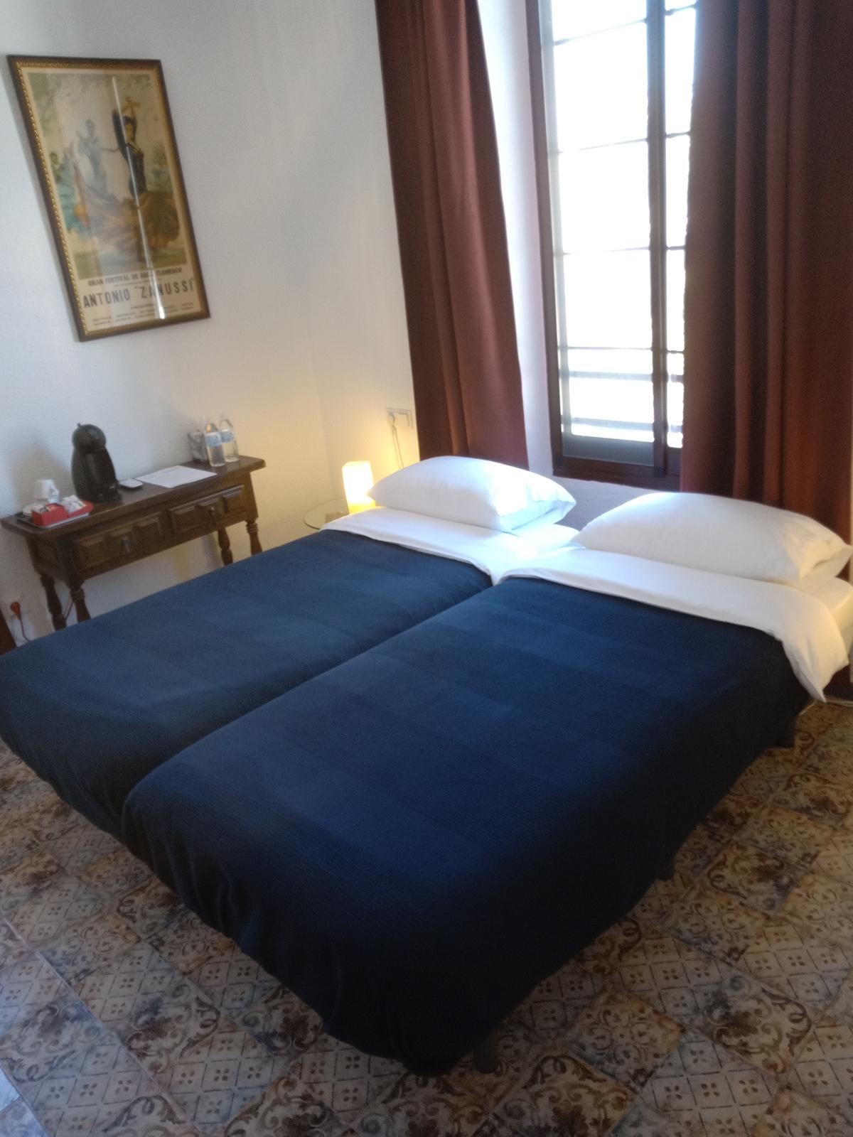 room3-2021-01