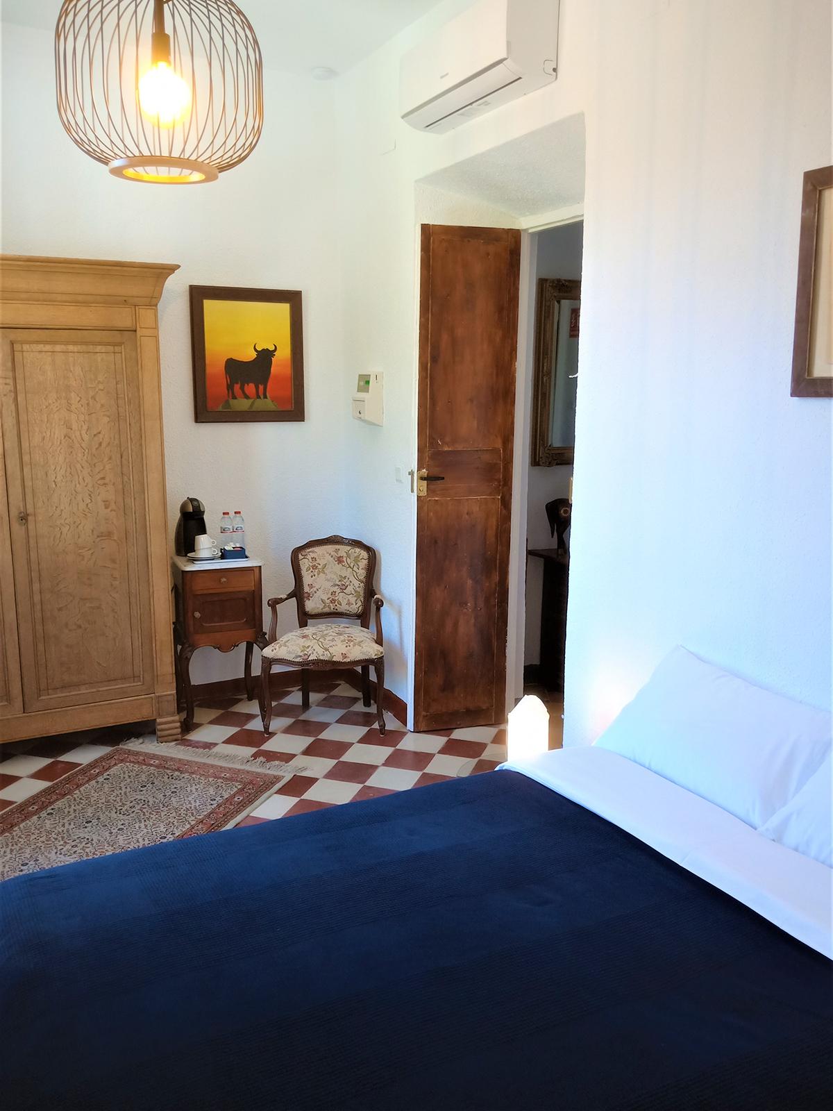 room4-2021-01