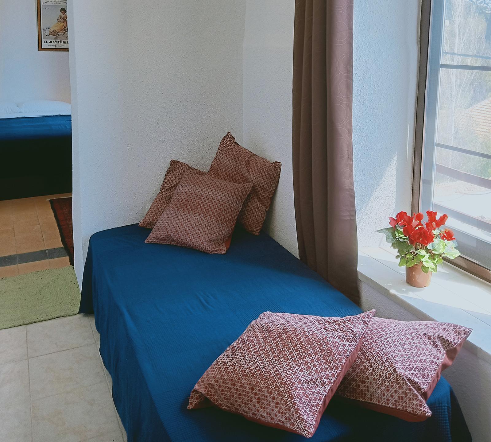 room5-2021-04