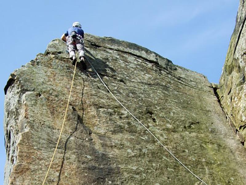 rock-climbing2